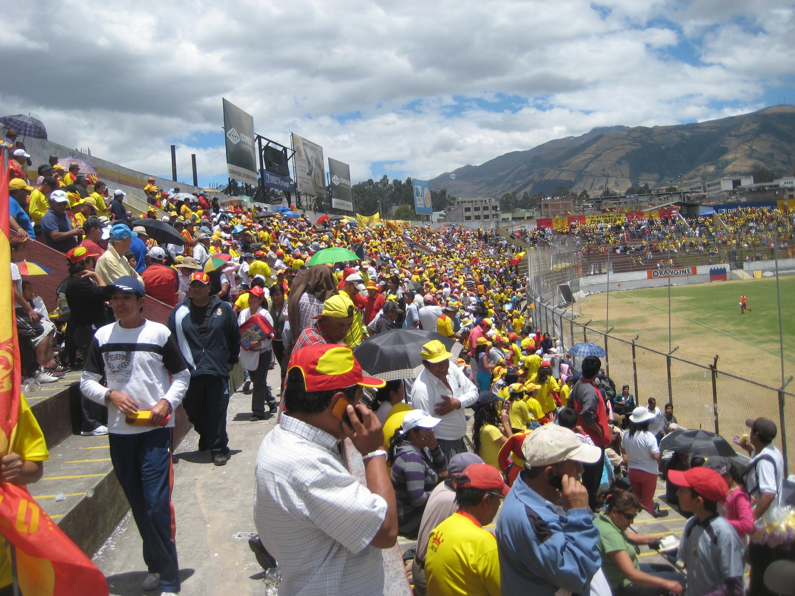 Ver Partido: Deportivo Tepic vs Correcaminos UAT (01 de agosto) (A Que Hora Juegan)